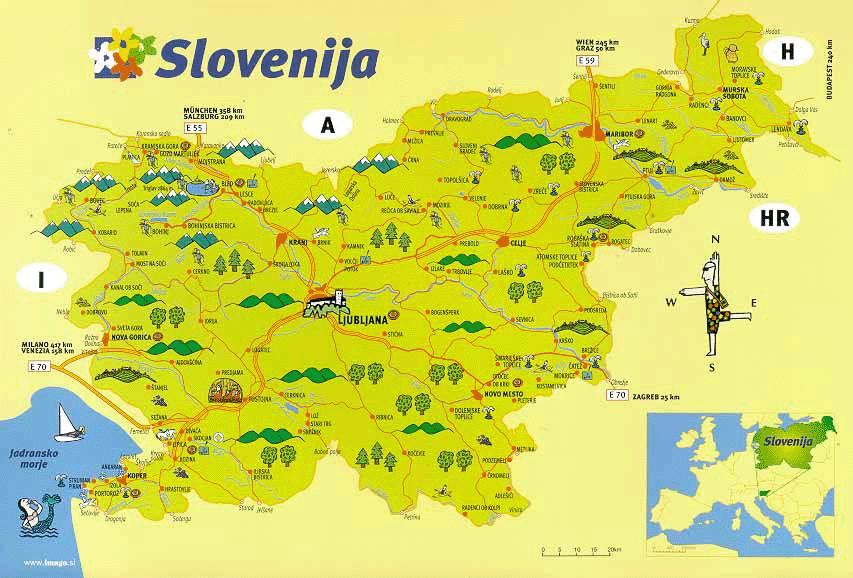 словения словакия 1 0