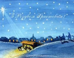 Відпочинок в закопане різдво 2013