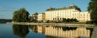 Drottninholm