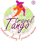 http://tangotravel.com.ua