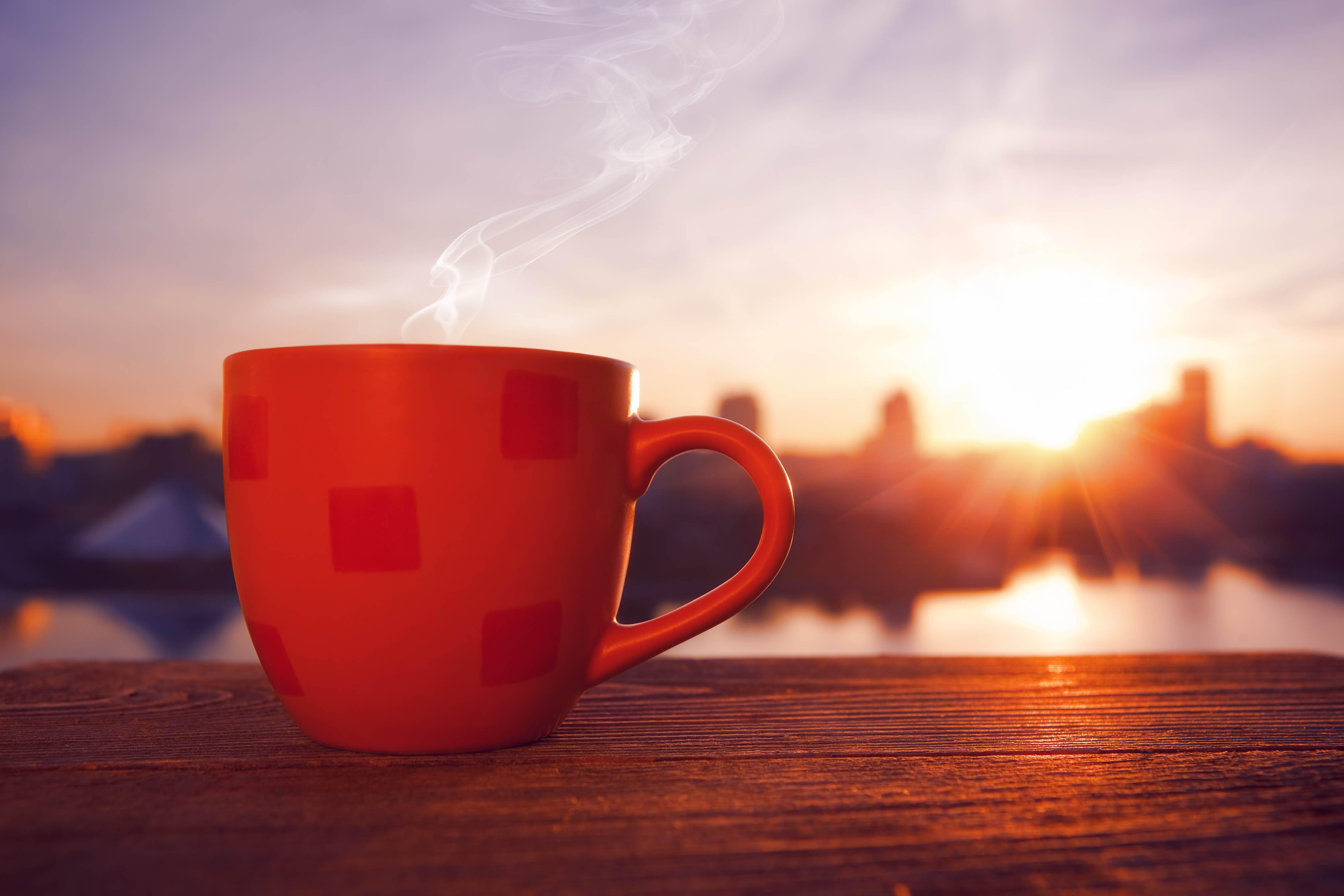 Открытка с пожеланием доброго утра для мужчины, именинами сергей
